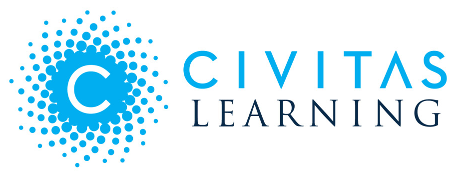 Civitas Learning